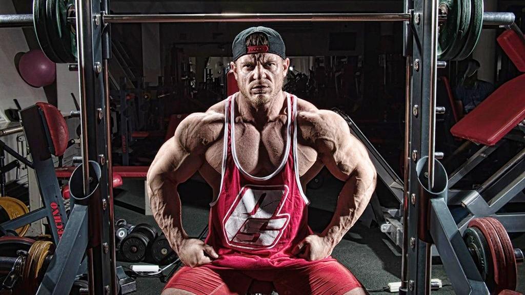 masteron steroidi