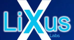 Lixus Labs