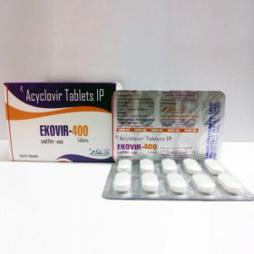 aciclovir