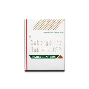 Acquista on-line Cabaser