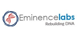 eminence labs