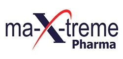 MAXtreme pharma