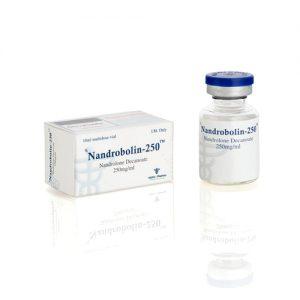 decanoato nandrolone in vendita