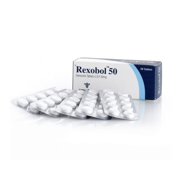 winstrol pills for sale