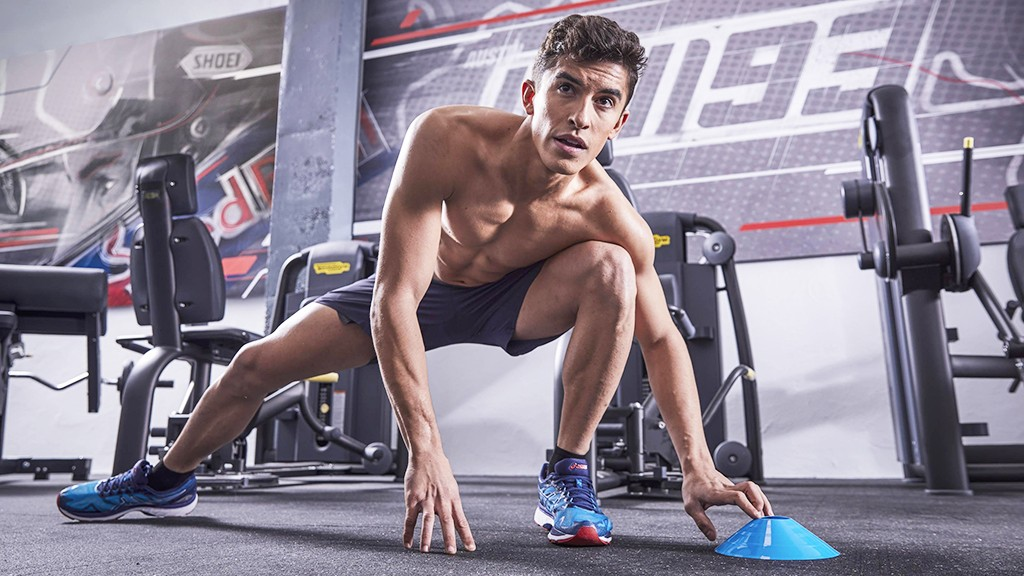 best testosterone cypionate powder for weight loss