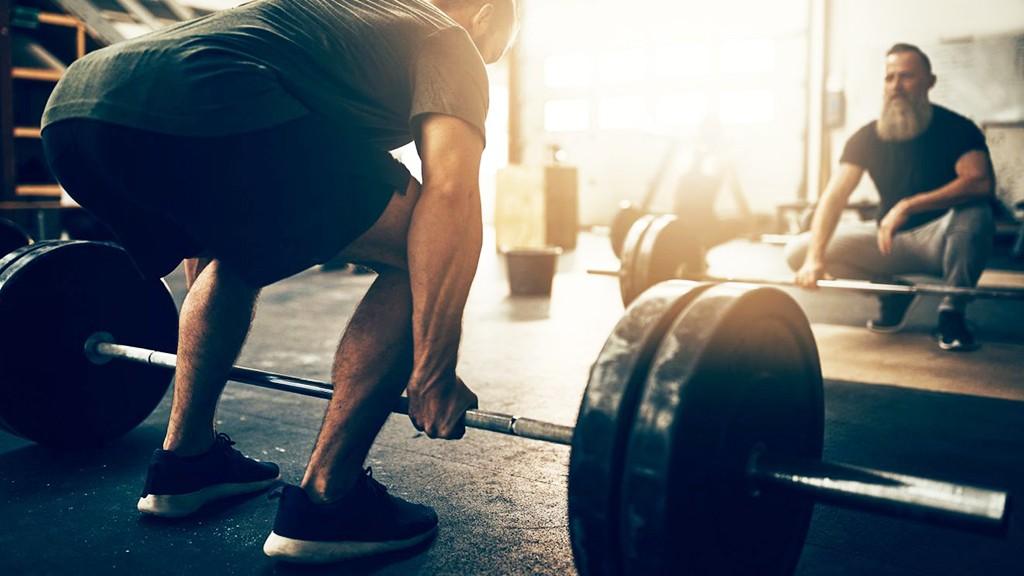 come prendere il testosterone cypionate nel bodybuilding