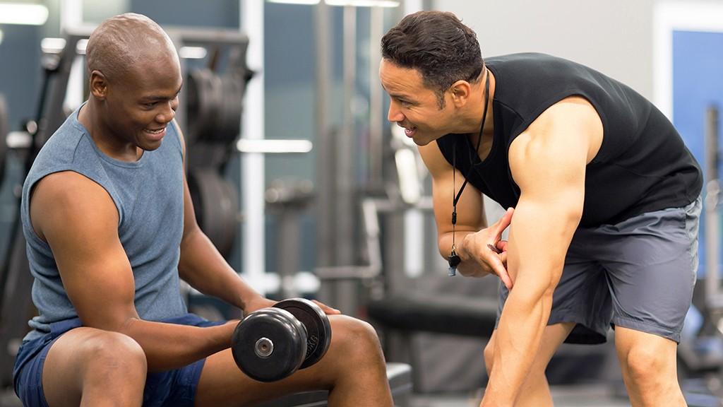 recensioni di testosterone cypionate come funziona e come è sicuro